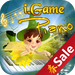 i.Game Piano: Magic & Fairy