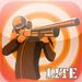 iShotgun Lite - Skeet Shooting  FREE