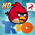 Angry Birds Rio HD