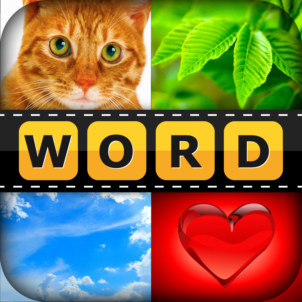 Cheater for Ruzzle Premium - Helper to find the best words for ...