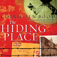 The Hiding Place (Audiobook)