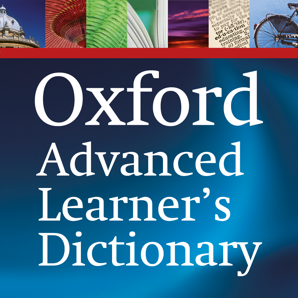 Oxford Advanced Learner's Dictionary, 8th edition - Oxford U...
